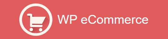 WP-eCommerce