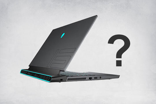 Why-Gaming-Laptop-Expensive
