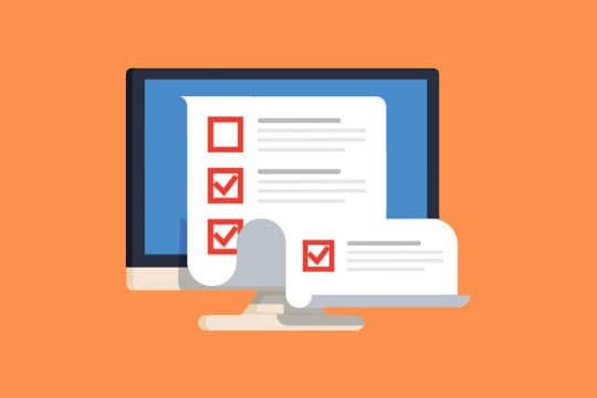 checklist-tasks-notes-schedule