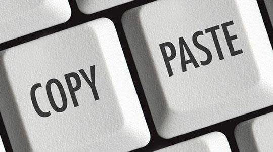 content-plagiarism-copy-paste