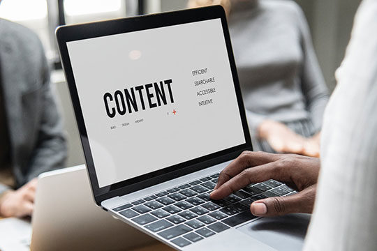 content-seo-marketing-website