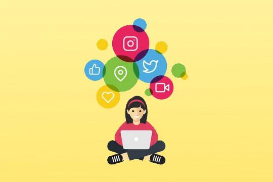digital-marketing-social-media-promotion