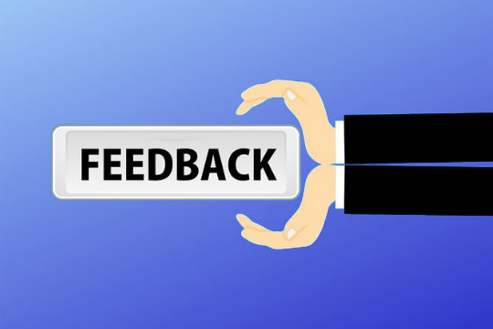 feedback-comments-rating-review