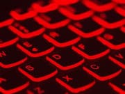 keyboard-laptop-red-copy-hacking-cyber-security-data