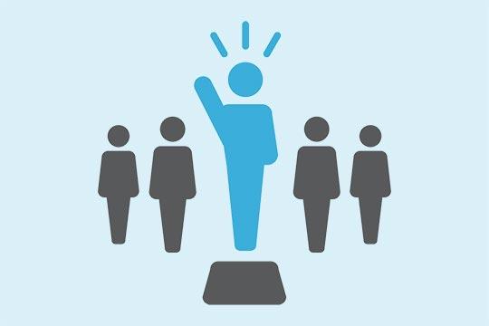 leadership-boss-team-idea-management-win-follow-success