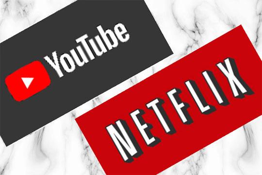 netflix-youtube