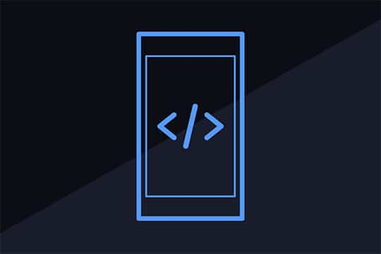 programming-website-html-css-code-android-ios-script