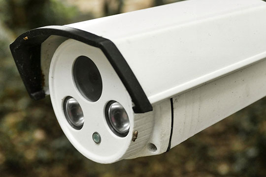 video-camera-security-monitor-surveillance-watch-cctv
