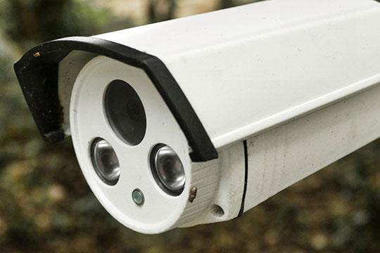 video-camera-security-monitor-surveillance-watch-cctv