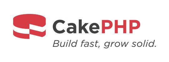 CakePHP Framework logo