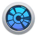 DaisyDisk - Paid Mac Cleaning Tools