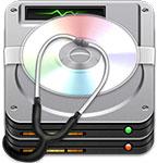 Disk-Doctor