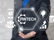 FinTech-Trends