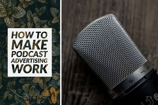How-to-Make-Podcast-Advertising-Work