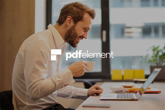 PDFelement-featured