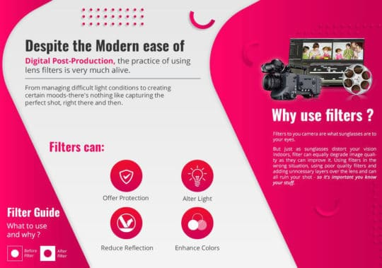 Photoshop-filter-effect-infographic