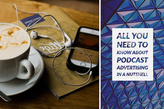 Podcast-Advertising-in-a-Nutshell