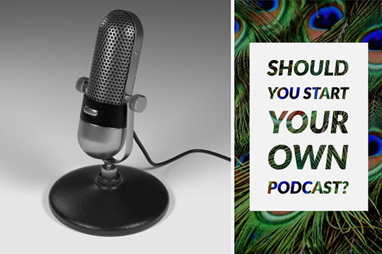 Should-You-Start-Your-Own-Podcast