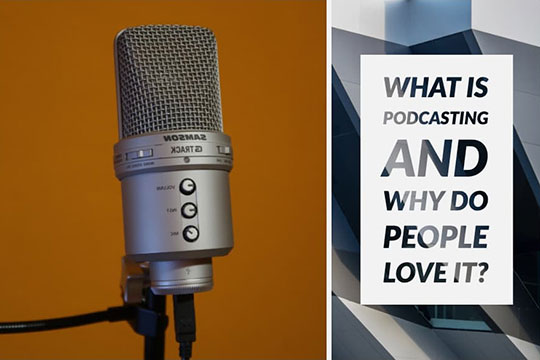 What-is-Podcasting-and-Why-Do-People-Love-It