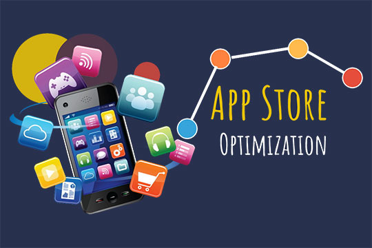 app-store-optimization-aso