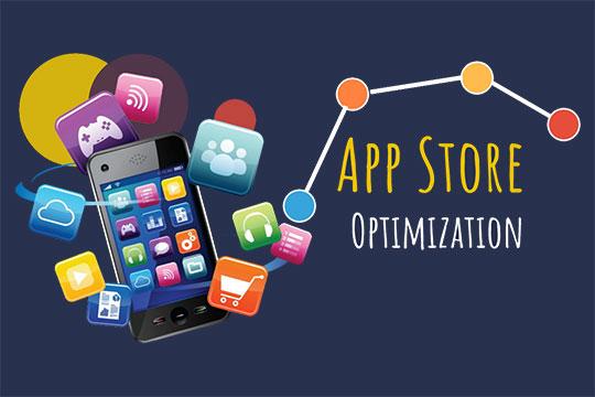 app-store-optimization-aso