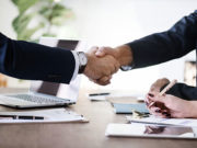 business-office-deal-collaboration-company-management-partnership-team