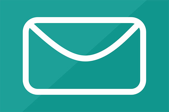 free-paid-email-marketing-icon
