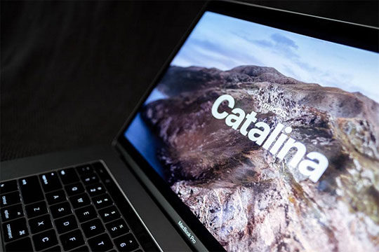 laptop-macbook-pro-notebook-apple