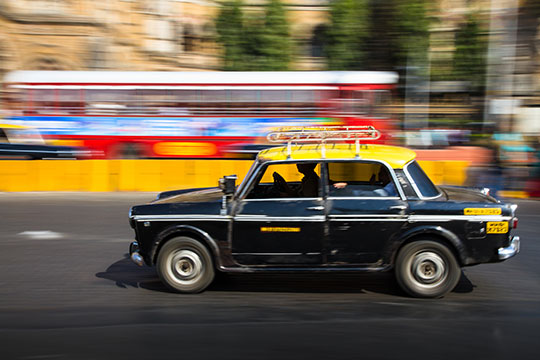 motion-blur-taxi-cab-photo-editor