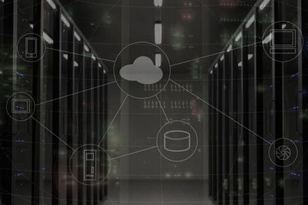 network-server-system-infrastructure-services-connection-computer-cloud-daas-vdi