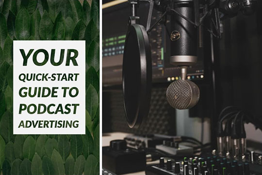 podcast-advertising-quick-start-guide