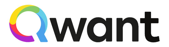 qwant-search-engine-logo