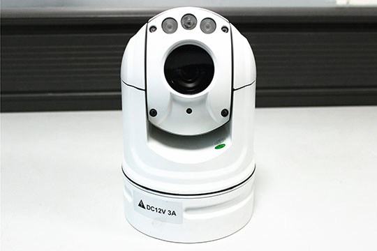 tech-security-camera-baby-monitor
