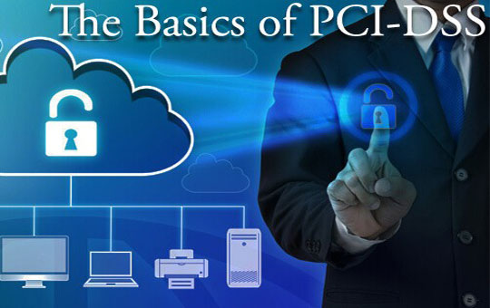 the-basics-of-pci-dss