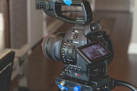 video-cinema-film-movie-camera-entertainment-equipment-studio