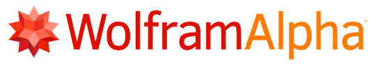 wolframalpha-logo
