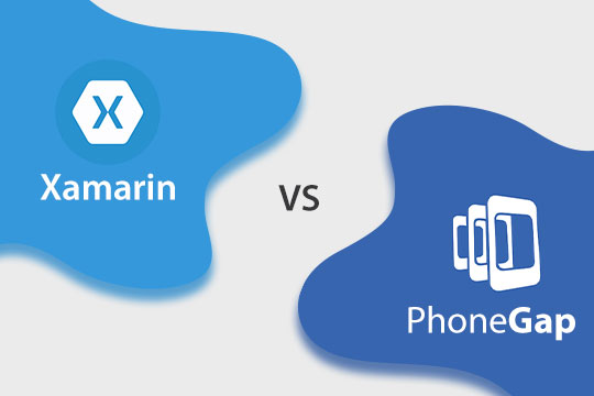 xamarin-vs-phonegap