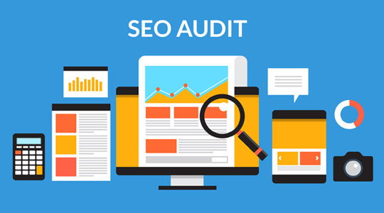 SEO-audit-search-traffic
