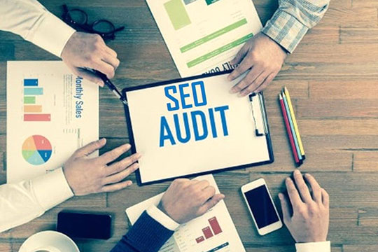 SEO-search-engine-optimization-audit