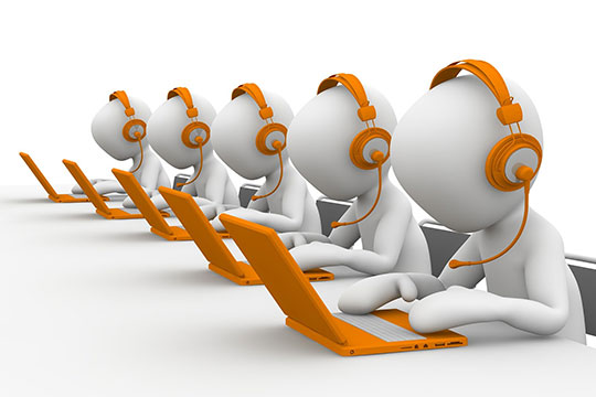 call-center-voip-phone-service-help-customer-support