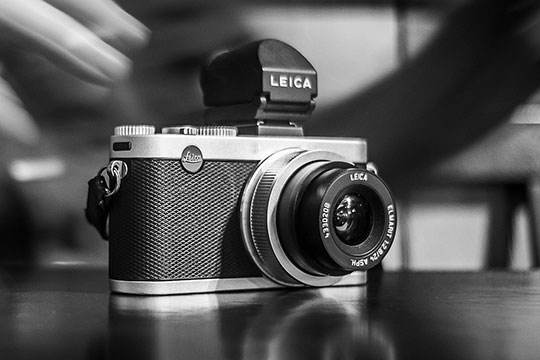 camera-leica-photography-lens