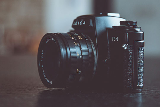 camera-photography-dslr-leica-r4
