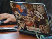 hacker-internet-technology-freelancer-online-software-safety-security-privacy