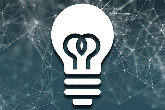 innovation-idea-inspiration-imagination-creative-invention-success-digital