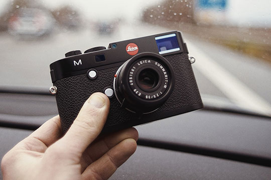 leica-m-photography-lens-mirrorless-camera-travel