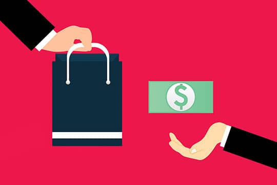 shopping-pay-sell-buy-customer-sale-store-ecommerce