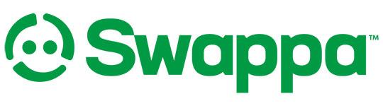 swappa-logo - Apps Like Craigslist