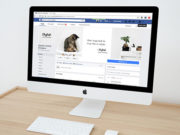 web-design-facebook-page-business-social-computer-internet