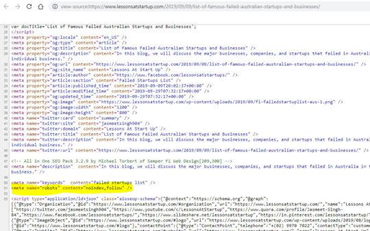 Google-search-console-webmaster-tools-meta-robots-noindex-follow