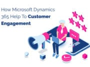 Microsoft-dynamics-365-customer-engagement